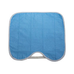 Brolly Sheets Car Seat Protector