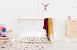 Ubabub nursery furniture   Mum's Grapevine