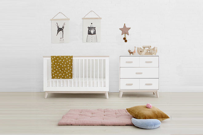 Baby Village Boxing Day Sale