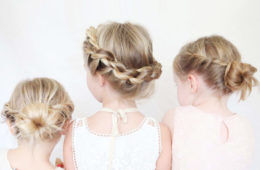 39 easy school hairstyles for girls | Mum's Grapevine