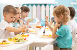 A handy guide to the Child Care Subsidy | Mum's Grapevine