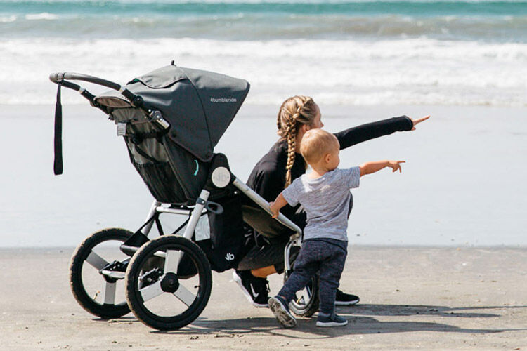6 best 3 wheel prams for 2020 | Mum's Grapevine