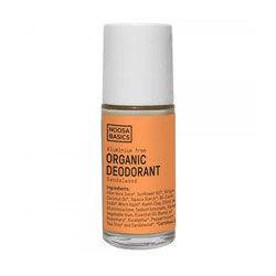 Noosa Basics Organic Deodorant