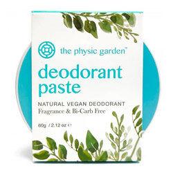 The Psychic Garden Deodorant Paste