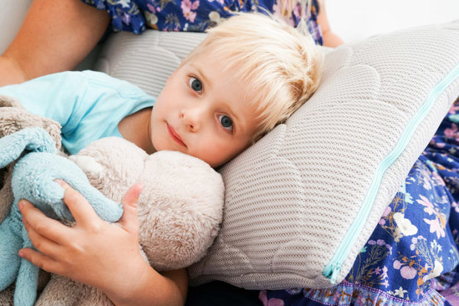 10 best toddler pillows for 2020 | Mum's Grapevine