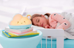 The best sleep training clocks for toddlers | Mum's Grapevine