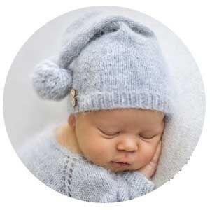 Mum's Grapevine Autumn 2020 Group button
