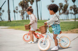 The best balance bikes for 2020 | Mum's Grapevine