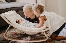 Best Baby bouncers | Mum's Grapevine