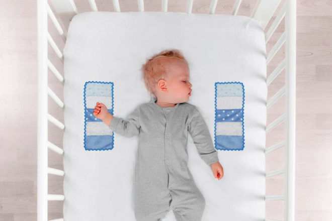 Best Cot Sheets: Twiddle & Winks