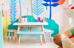 Best Kids Table and Chair Sets | Mum's Grapevine