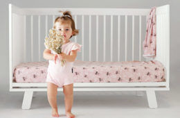 The best cot sheets for 2020 | Mum's Grapevine