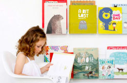 10 best kids bookshelves for 2021 | Mum's Grapevine