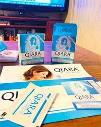 Qiara