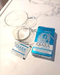 Qiara probiotic review