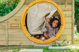 14 best kids cubby houses for indoor and outdoor play | Mum's Grapevine