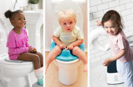 11 best kids toilet seats for 2020 | Mum's Grapevine