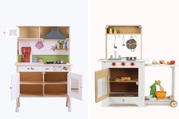 Best Play Kitchens | Mum's Grapevine