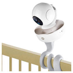 iTODOS Universal Baby Monitor Mount