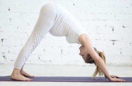 Everything you need to know about practicing yoga during pregnancy | Mum's Grapevine