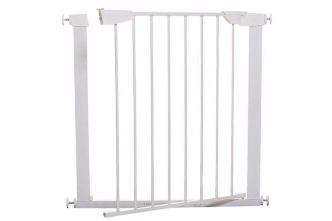 Best Baby Gate: 4Baby Safety Gate