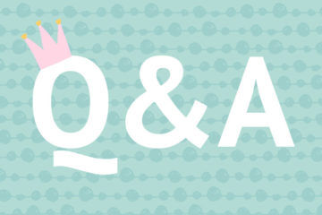 Q&A: When do babies crawl? | Mum's Grapevine