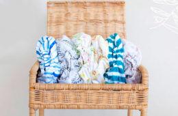 Aldi cloth nappies