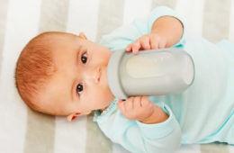 The best baby bottles for 2020 | Mum's Grapevine