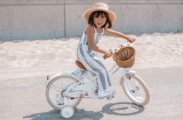 First Bikes: Banwood Classic Bike
