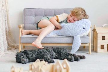 7 best kids sofas for 2021 | Mum's Grapevine
