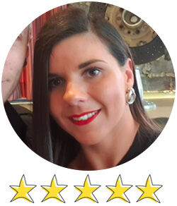 GAIA Water Wipes review Erin Olssen