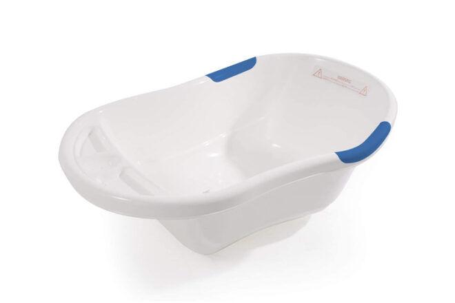 Love N Care Baby Bath Tub Navy