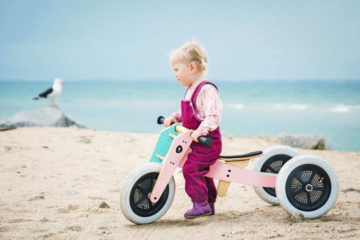 14 best toddler trikes for 2020 | Mum's Grapevine