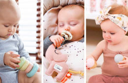 30 best new baby gifts for 2020   Mum's Grapevine