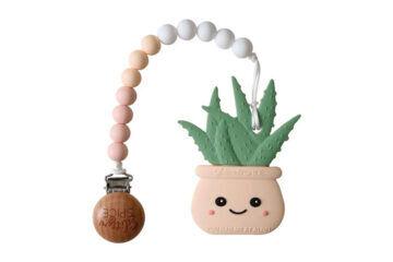 Best Teething toys
