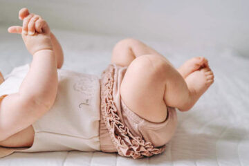 Best Baby Bloomers | Mum's Grapevine