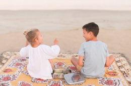 13 best picnic blankets for 2021 | Mum's Grapevine