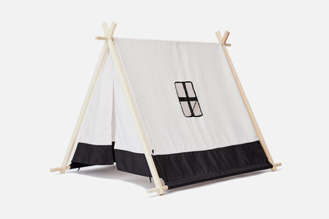 Cotton On Kids Play Tent