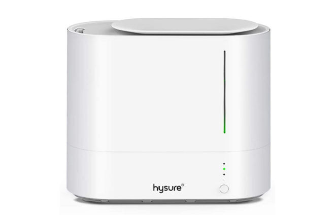 Hysure Cool Most Humidifier