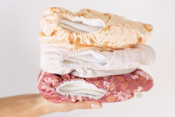11 best cloth nappies for 2021 | Mum's Grapevine