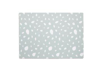 Best soft play mats | Mum's Grapevine