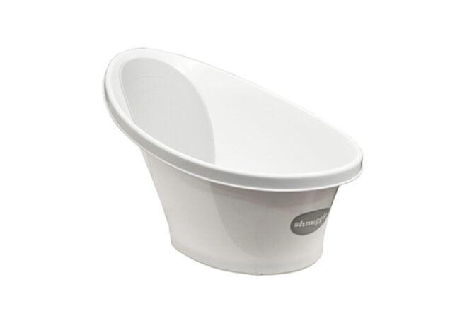 Beaba Shnuggle Baby Bath