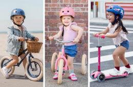 Best Toddler Helmet for 2021 | Mum's Grapevine