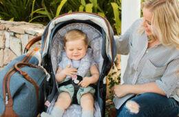 Best pram liners in Australia for 2021 | Mum's Grapevine