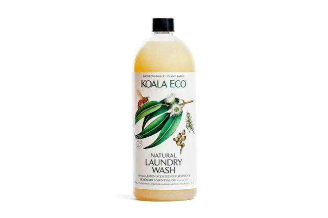 Koala Eco Natural Laundry Wash