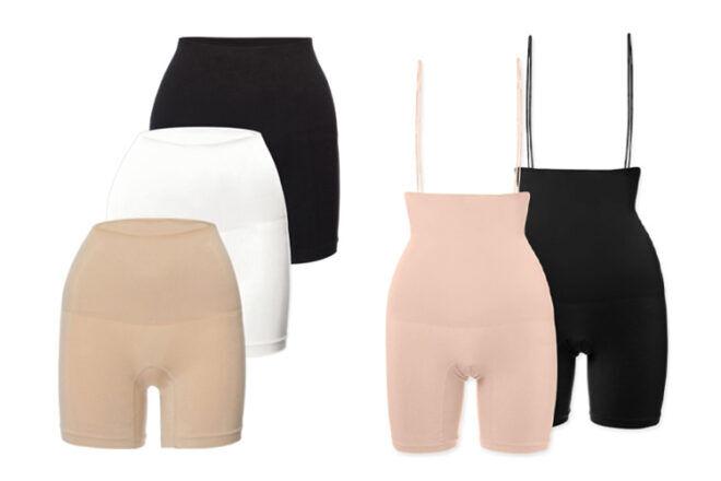B Free Postpartum Shapewear