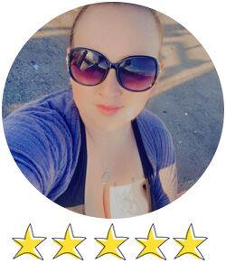 Tiff Boyd KIWY Baby Bottle Steriliser Review
