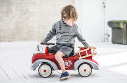16 best kids ride-on cars in Australia | Mum's Grapevine