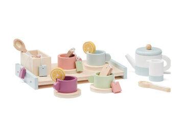 kids tea sets