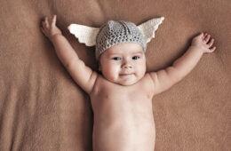 Top Viking Names for Baby Warriors   Mum's Grapevine